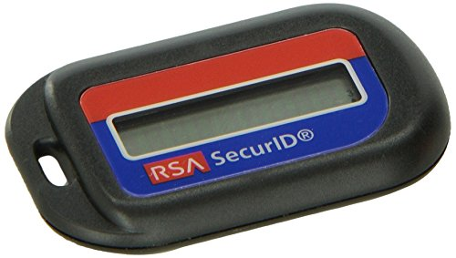 25PK RSA SECURID AES SD600 3YR LIFE AES SW V5.1 OR HIGHER