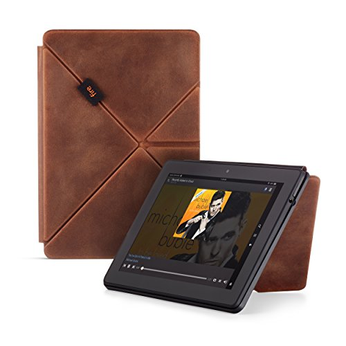 limited-edition-premium-leather-origami-case-for-fire-hdx-89-4th-generation