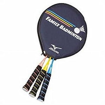 Bekleidung Badminton Tischtennis Andro T-shirt Navy/blau Xxl Weitere Ballsportarten