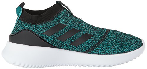 Femme Adidas black Ultimafusion Originals black Aqua res Hi aaT1xqn
