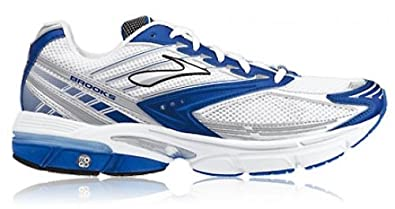 ed52b70f923 Brooks Glycerin 6 Running Shoes - 12  Amazon.co.uk  Shoes   Bags