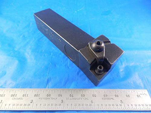 """MCLNL 16 4 1"""" Square Shank VALENITE Left Hand Lathe for sale  Delivered anywhere in USA"""