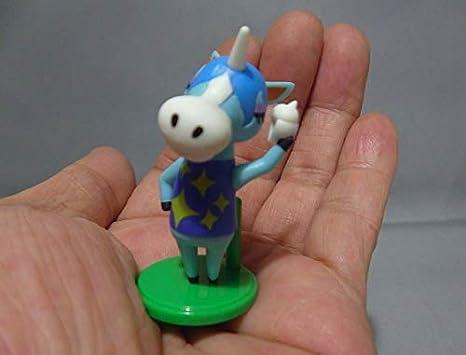 Disney Pixar Furuta Choco Egg Carl Fredricksen Up Mini Tiny Figure Toy Kid