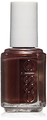 essie Nail Polish, Glossy Shine Finish, Ready To Boa, 0.46 fl. oz.