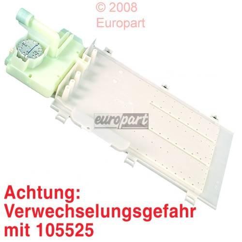 3x Bosch Siemens 669833 00669833 ORIGINAL SET Mitnehmer Trommelrippe Drum Paddle 213x55x43mm 9 L/öcher Waschtrommel Waschmaschine auch Balay Constructa Koenic Pitsos Profilo Viva
