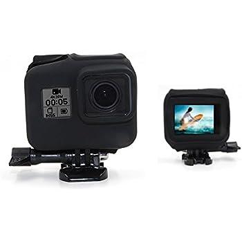 6x Protezione di display per GoPro Hero 6