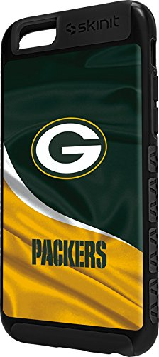 NFL - Green Bay Packers - iPhone 6 Cargo Case