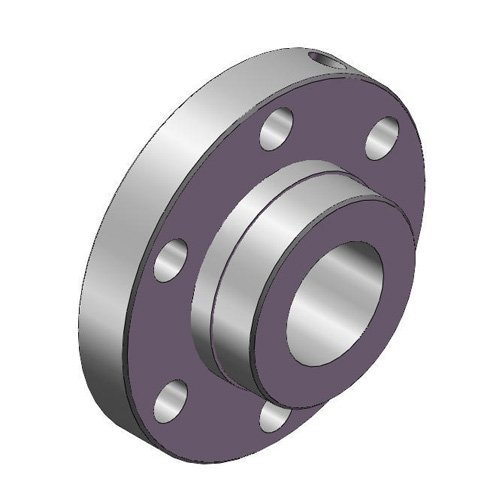 Thomson KGF-N-2020-RH-EE - KGF Ball Nut Only - Optional, Steel Mount Material, 3.500 mm Ball Diameter, 20 mm Nominal Screw Diameter, 300 °F Maximum Temperature