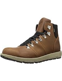 7fc4b1c850c Amazon.com: $200 & Above - Hiking Boots / Hiking & Trekking ...