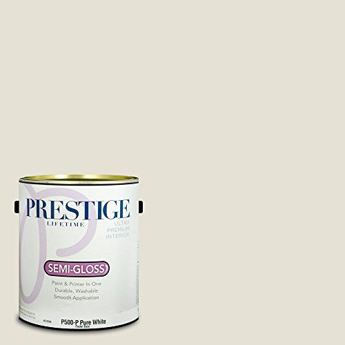 prestige-paints-interior-paint-and-primer-in-one-1-gallon-semi-gloss-comparable-match-of-behr-crisp-