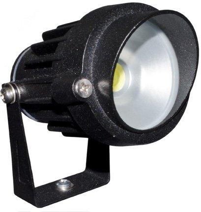 Dabmar Led Lights