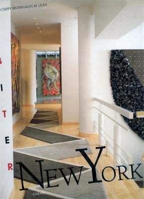 Private New York: Remarkable Residences