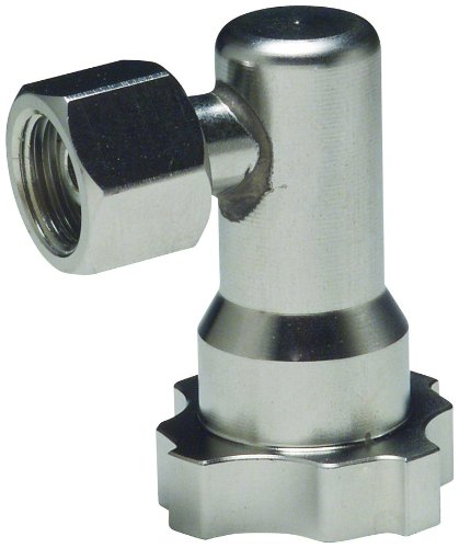 3M 16110 PPS Adapter 24
