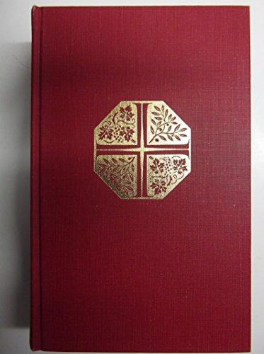 old testament new testament - 8