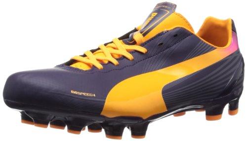 Puma Men's Evospeed 4.2 FG Soccer Cleat