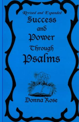 Success and Power Through Psalms ()