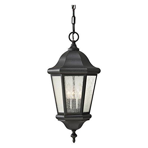 feiss-ol5911cb-martinsville-3-light-pendant