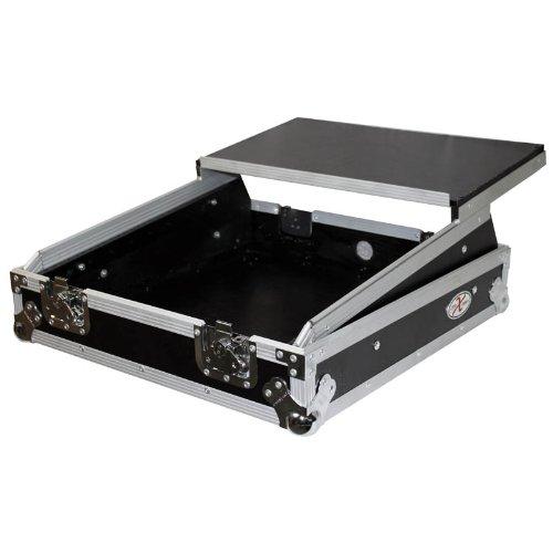 10u mixer case - 3