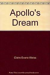Apollo's Dream