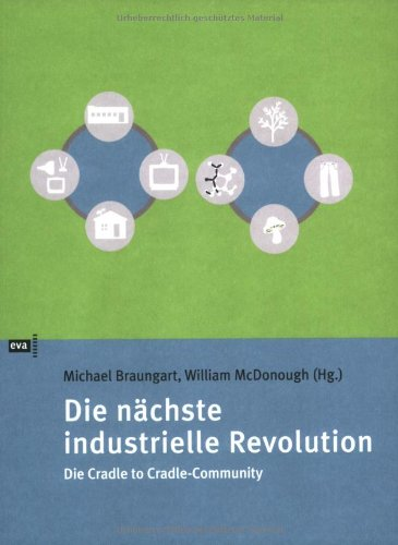 Die nächste industrielle Revolution: Die Cradle to Cradle-Community