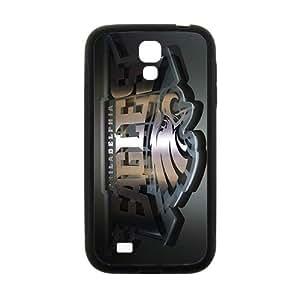 ZXCV Eagles Phone Case for Samsung Galaxy S 4
