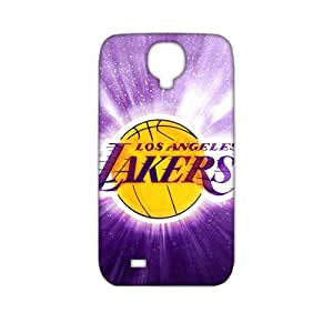 Fortune Los Angeles Lakers 3D Phone Case for Samsung Galaxy S4