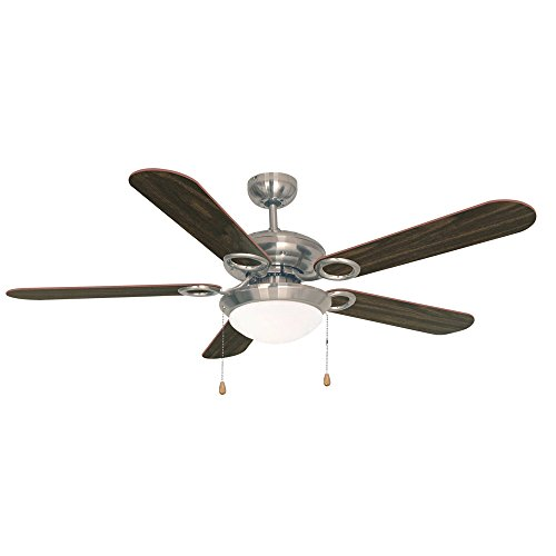 cheap ceiling fans with lights - 4