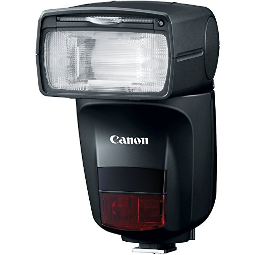 Bestselling Canon Flashes
