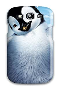 RWvHwFW6073mFcfr Fashionable Phone Case For Galaxy S3 With High Grade Design