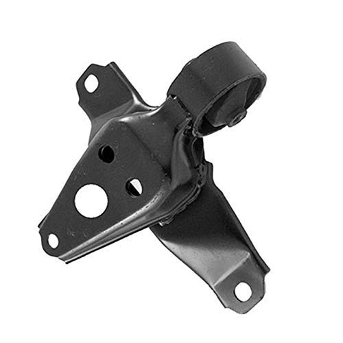 ONNURI Rear Engine Motor Mount For 1992-1995 Toyota Paseo 1.5L MANUAL | A6271, EM8168, 8168 - S1240