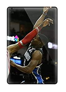 Sarah deas's Shop New Style houston rockets basketball nba (34) NBA Sports & Colleges colorful iPad Mini cases