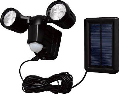 Solar Lamp Africa - 4