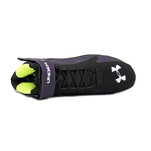 Under Armour Team Renegade D Sintetico Scarpe ginnastica