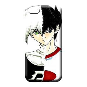 iphone 5c mobile phone covers Shockproof covers Perfect Design danny phantom