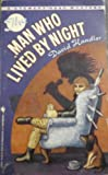 The Man Who Lived By Night by  David Handler in stock, buy online here
