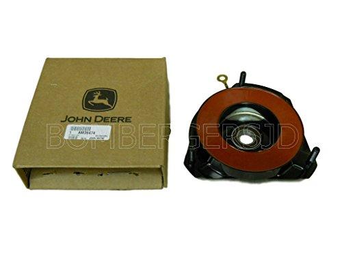 John Deere Rear PTO Field Winding Coil 316 318 322 330 33...
