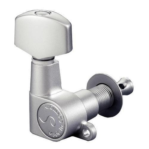 - Schaller M12SP Mini 5108 Mechanik
