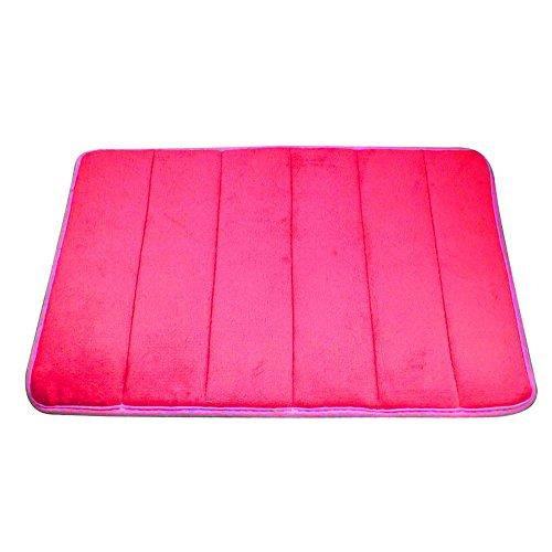 hot pink car mats - 9