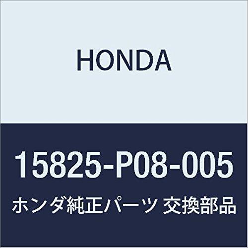 Genuine Honda 15825-P08-005 Spool Valve Filter