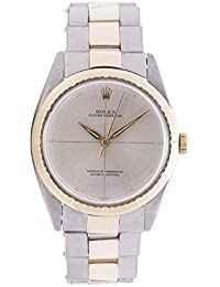 ZEPHYR automatic-self-wind mens Watch 1008 (Certified Pre-owned)