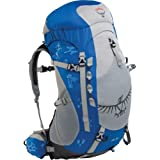 Osprey Jib 35  Backpack (Blue Yonder), Outdoor Stuffs