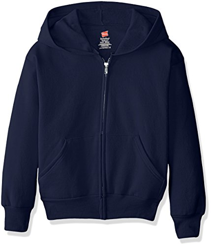 Highest Rated Boys Active Hoodies