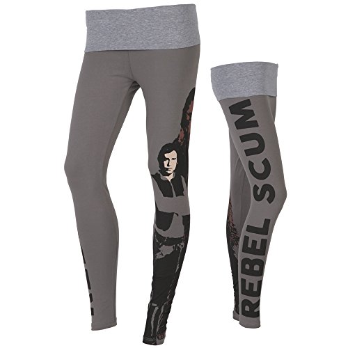 Star Wars Rebel Juniors Legging
