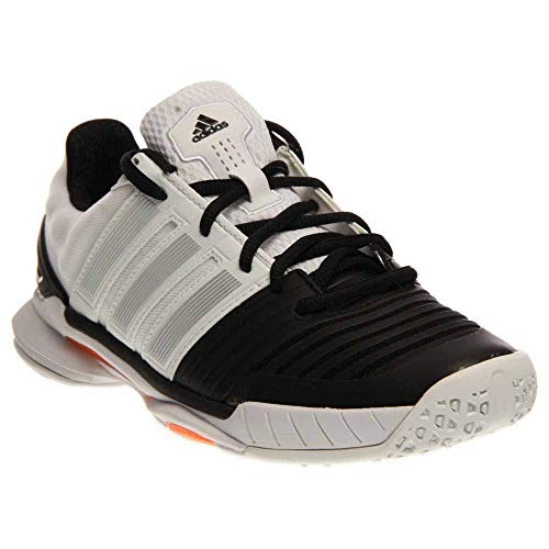 reputable site b2374 bd52e adidas Adipower Stabil 11 for sale Delivered anywhere in USA