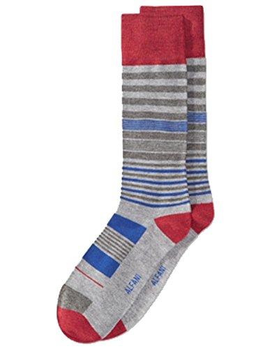 alfani dress socks - 4