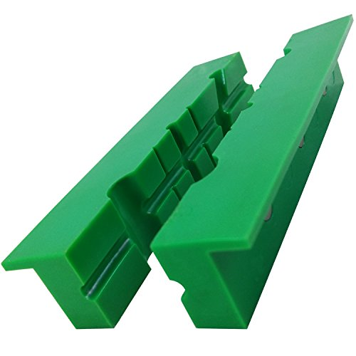 ATLIN Vise Jaws 6