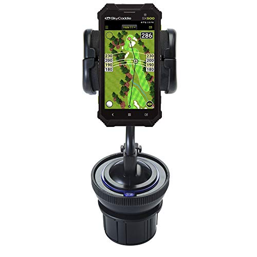 Most bought Car GPS Vehicle Mounts