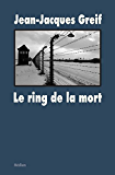 Le ring de la mort (Médium)