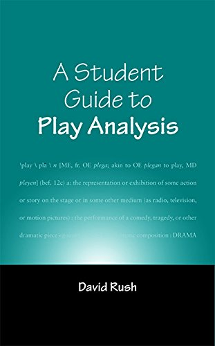 A Student Guide to Play Analysis