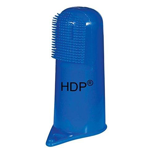 Dental Finger Brush Assorted Size:Pack of 25
